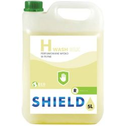 Mydła w płynie Shield Chemicals XXLgastro.pl