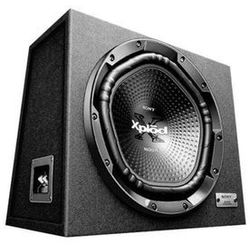 Pozostałe głośniki samochodowe  Sony ELECTRO.pl