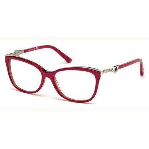 Okulary korekcyjne sk 5151 068 Swarovski