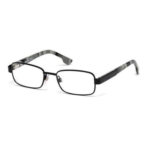 Okulary korekcyjne dl5227 002 Diesel