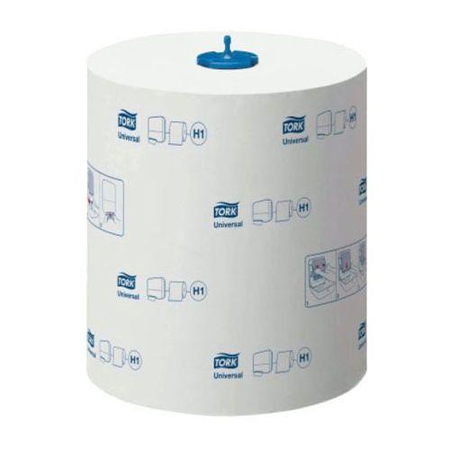 Tork Ręczniki Papierowe Zz H3 Advanced 290184 4000szt