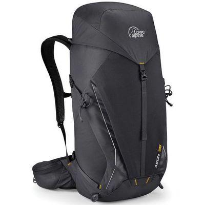 09762699f0683 plecaki turystyczne sportowe torba plecak na laptopa sackar 2w1 Lowe ...