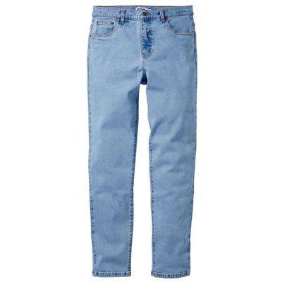 Spodnie męskie ADIDAS MH 3S TIRO P FT DT9901 ceny opinie i