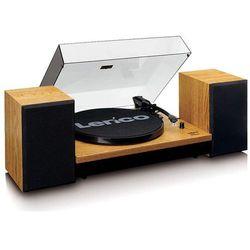 Gramofony  Lenco