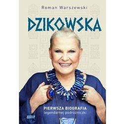 Biografie i wspomnienia  Warszewski Roman TaniaKsiazka.pl