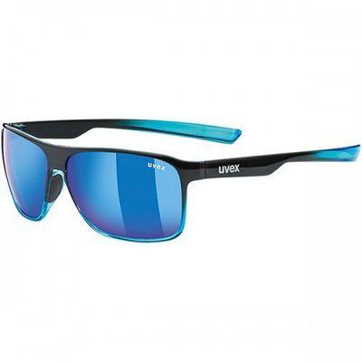 Okulary przeciwsłoneczne UVEX Nebulus