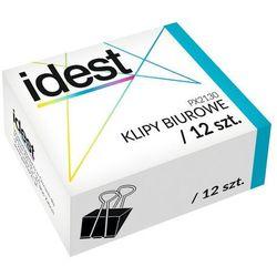 Pinezki i spinacze  IDEST Solokolos.pl