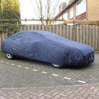 Carpoint pokrowiec na samochód poliester (rozmiar l) (8711293053414)