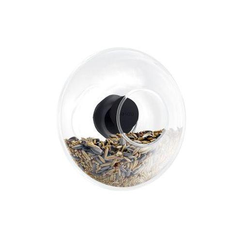 Eva Solo - okienny karmnik dla ptaków