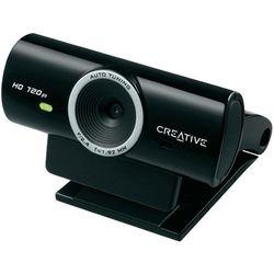 Pozostałe akcesoria do kamer cyfrowych  Creative Labs