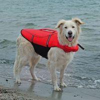 Trixie kapok dla psa 54cm l- rób zakupy i zbieraj punkty payback - darmowa wysyłka od 99 zł
