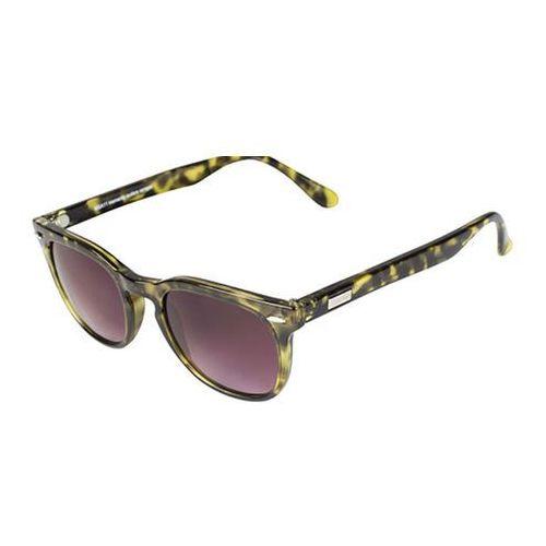 Okulary przeciwsłoneczne Spektre opinie ceny Markowa