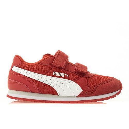 Puma ST Runner V2 Mesh V (367137-05) (4060978800831)
