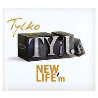 Tylko Ty i ja (CD) - New Life'M