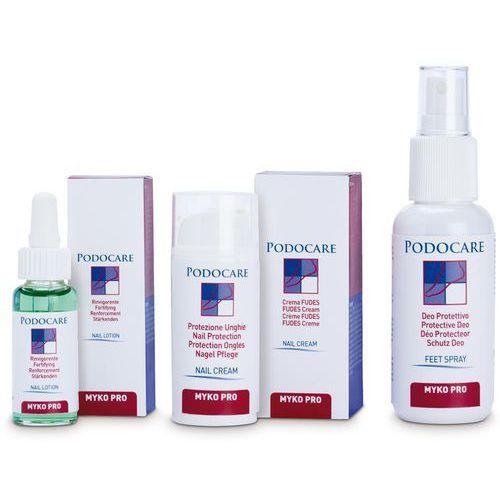Podocare Dezodorant ochronny do stóp 100 ml, EP208 - Świetna przecena