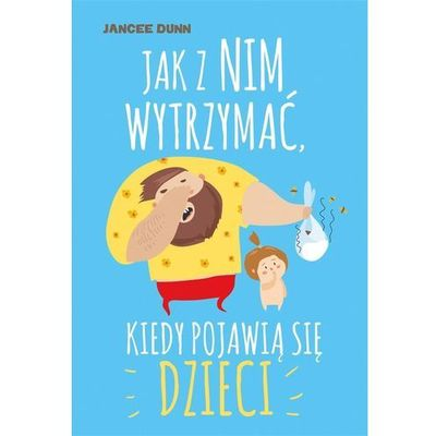 E-booki Buchmann