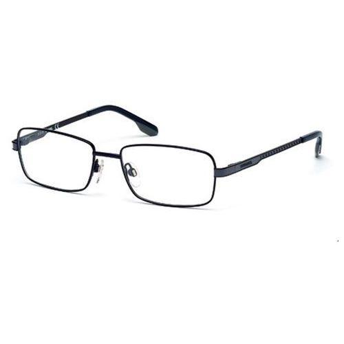 Diesel Okulary korekcyjne dl5047 091