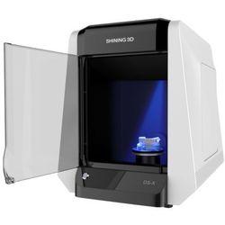 Pozostały sprzęt biurowy  Shining 3D GLOBAL3D