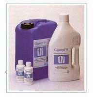 GIGASEPT FF - dezynfekcja narzędzi 5l