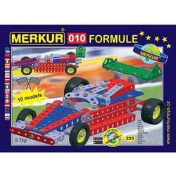Merkur 011 Motorcycle modele 230 el. Modele RC Kit, 010 - BEZPŁATNY ODBIÓR: WROCŁAW!