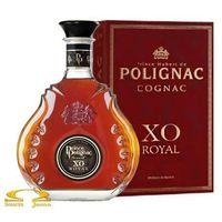 Koniak Polignac XO Royal 0,7l, C146-306C4