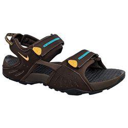 Sandały męskie Nike GaleriaMarek