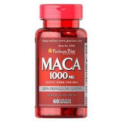 Pozostałe leki chorób stawów i kości  Dacom Pharma, Czechy Hurtownia Suplementów Diety i Kosmetyków Relax