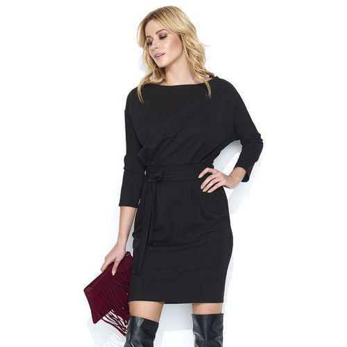 1c3e823ed9 Suknie i sukienki (bombka) - ceny   opinie - sklep SkladBlawatny.pl