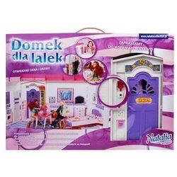 Domki dla lalek  Artyk