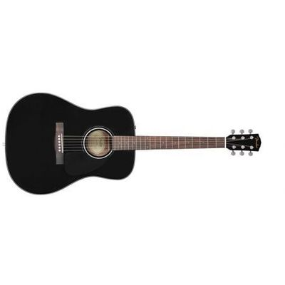Gitary akustyczne i elektroakustyczne Fender muzyczny.pl