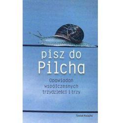 Literatura piękna i klasyczna  Praca zbiorowa MegaKsiazki.pl
