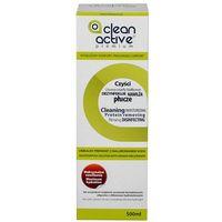 Clean Active Premium 500 ml