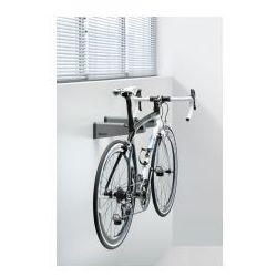 Tacx Wieszak na rower gem bikebracket