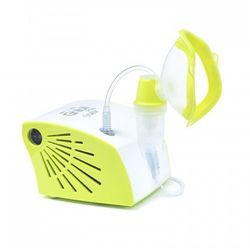 Inhalatory  FLAEM NUOVA ELECTRO.pl