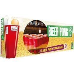 Gra plenerowa beer pong 58120