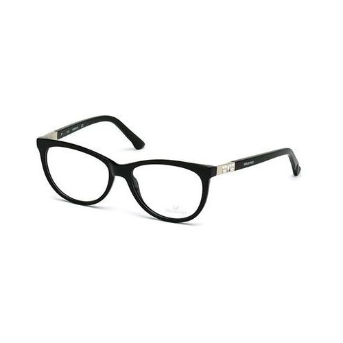 Swarovski Okulary korekcyjne sk 5195 001