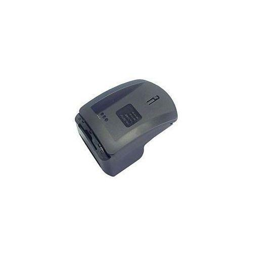 "Sony np-ff50 / np-ff70 adapter do ładowarki avmpxe (gustaf) marki ""gustaf"" kacper gucma"