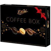 Wedel Pralinki coffee box 200g (5901588058405)