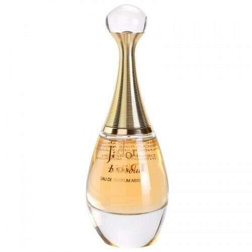 Christian Dior J'Adore L'Absolu Woda Perfumowana 75 ml TESTER - Genialny rabat