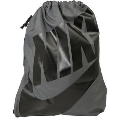 Pozostałe plecaki Nike Sportswear About You