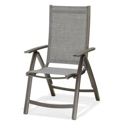 Krzesła ogrodowe D2 kupmeble.pl