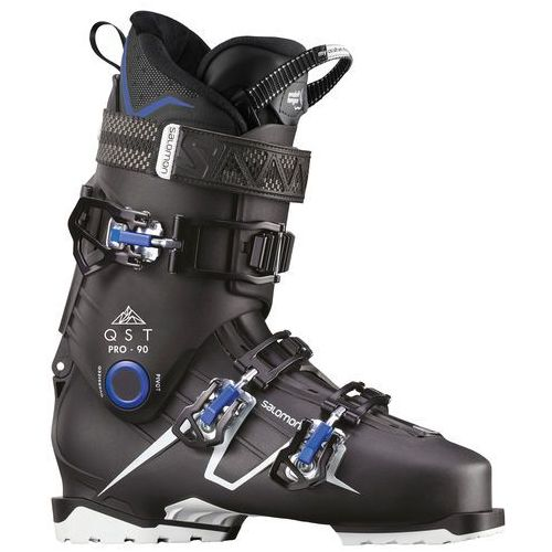 Salomon qst pro 90 - buty narciarskie r. 26/26,5 cm