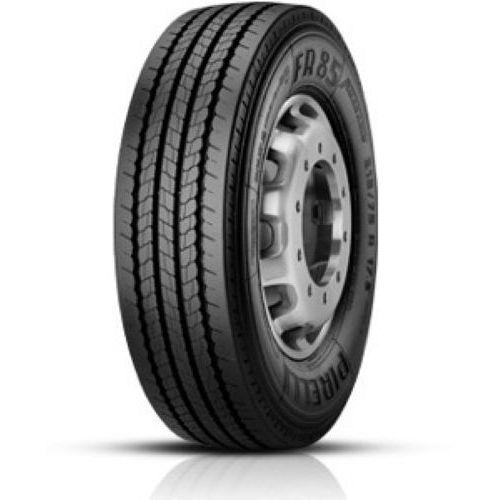 Pirelli fr85 amaranto ( 245/70 r17.5 136/134m ) (8019227230055)