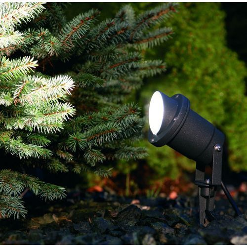 Nowodvorski Lampa ogrodowa bush / 3401 (5903139340199)