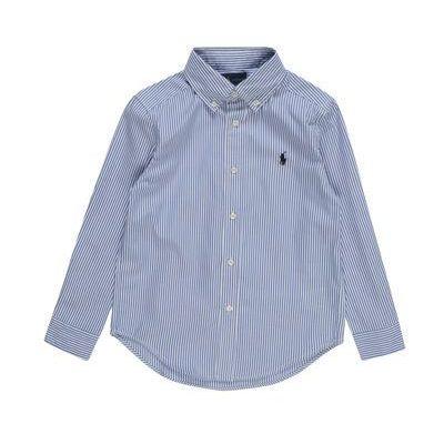 Koszule dla dzieci POLO RALPH LAUREN About You