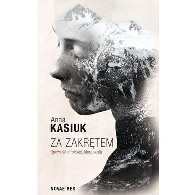 Książki horrory i thrillery Novae Res TaniaKsiazka.pl