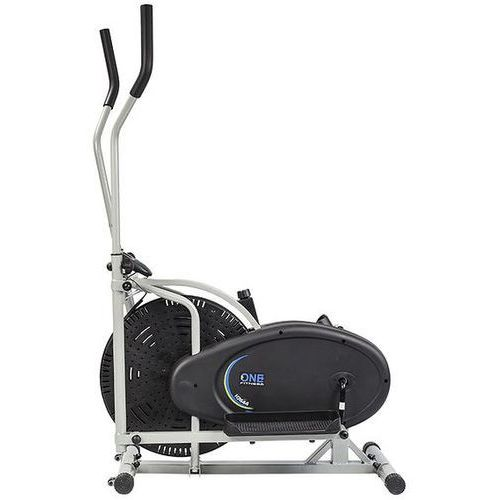 One Fitness H7444