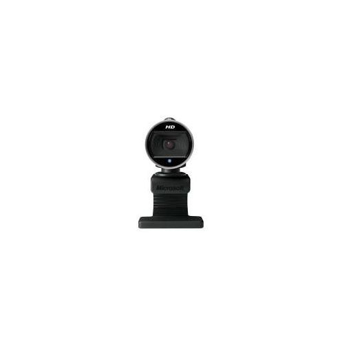 Microsoft lifecam cinema h5d-00014