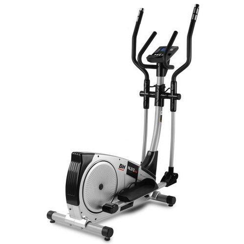 BH Fitness i.NLS 12 Dual