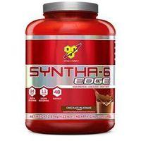 BSN SYNTHA-6 EDGE - Czekoladowe masło orzechowe, 1.92 kg